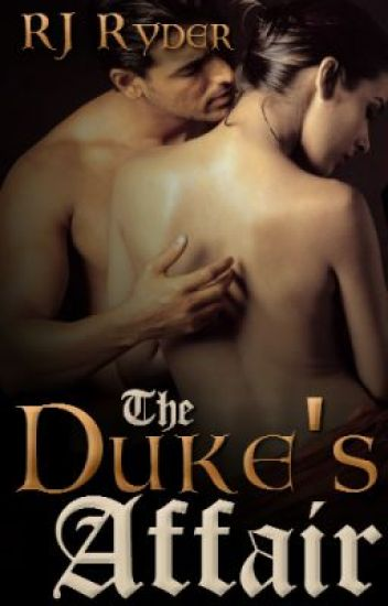 The Duke's Affair