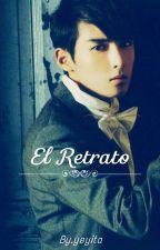 El retrato (Ryeowook y tu) (super junior) (mini fic) by Yeyita-77