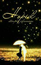HOPED by Julianssss