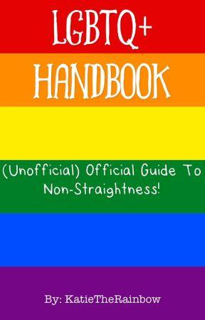 Allosexual urban dictionary