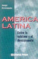 Resumen de Sociedad y Estado by guigalol