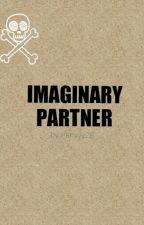 Imaginary Partner by fanachixx