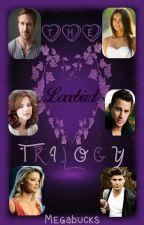 The Lovebird Trilogy by Megabucks