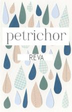 petrichor by firewalled