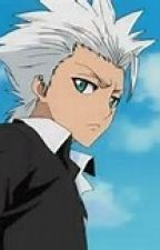 Is This Real? (Toshiro x Reader) by Anathema1032
