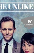 The Unlikely (Tom Hiddleston Fanfiction) by gnferreira