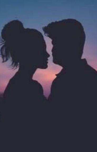 Sexo, amor y mentiras