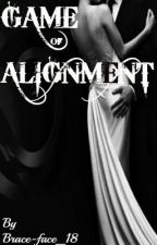 Game of Alignment by Brace-face_18