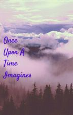 OUAT Imagines :) by drewbeee21