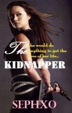 The Kidnapper by dikrab