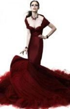 The Heavenly Appeal {A Vampire Diaries Fan Fiction} by TalesxOfxHerxLady