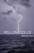 mellon collie by sleepymess