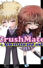 CrushMate by AnonymousGurl27