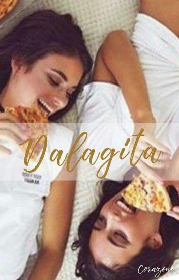 Dalagita (GirlXGirl) - Completed