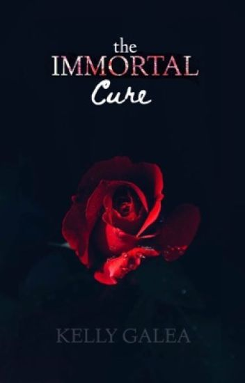 The Immortal Cure