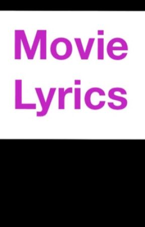 movie lyric book - Nightmare Before Christmas Whats This Lyrics