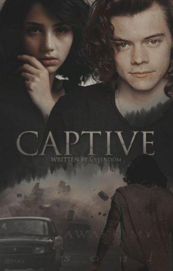 Captive » h.s. (Traducere)