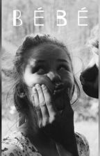 Jeu d'enfant by Pezz_y