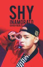 Shy Inamorato (boyxboy) by GayGuyhere21
