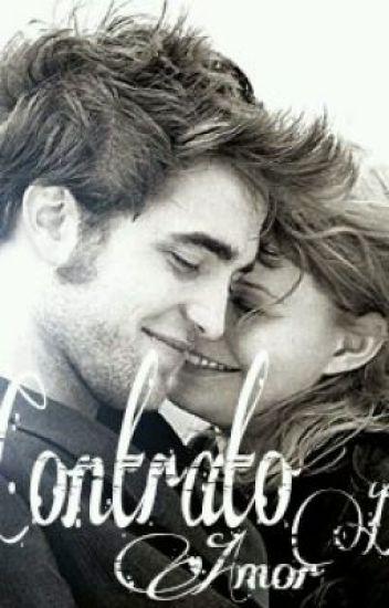 Contrato de Amor (sin editar)