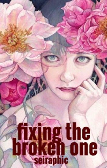 Fixing The Broken One | BroCon