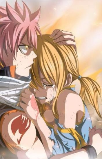 Lucy Come Back To me (Nalu Fanfiction) - PrincessConfederate - Wattpad
