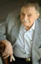 Mario Benedetti ~ El poeta cotidiano y profundo by PsychoKiller00
