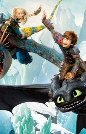 How to train your dragon the next chief how to train your dragon how to train your dragon the next chief ccuart Choice Image