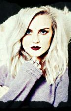 Love and War: Adopted by Perrie Edwards (A Little Mix Fanfic) by VharreyLovaticMixer