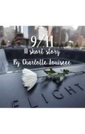 9/11 Descriptive Writing by CharlotteLouiseee