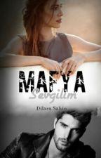 Mafya Sevgilim by salyangazoz