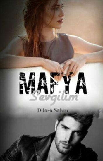 Mafya Sevgilim