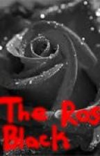 The Black Rose   (a dark secret novel) by wings_of_faith