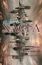 Sacra by ea-dareka
