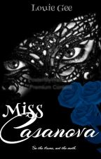 Miss Casanova by lass_in_love