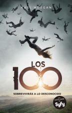 Los 100 by TaliGarciaa