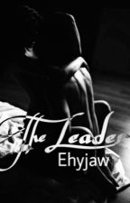 The leader||ZaynMalik by Ehyjaw