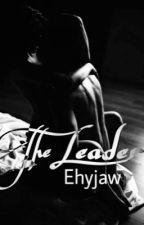 The leader||ZaynMalik by Ehyjaw