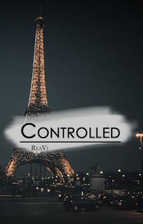 Controlled by xReaVi
