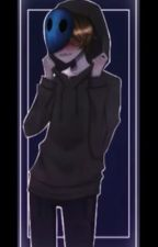 Eyeless Jack x Reader by IceBreaker24