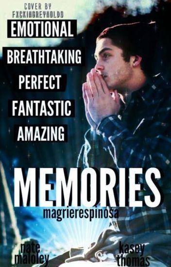 memories {n.m}