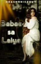 Ang Babae Sa Laiya by MeasMrNiceGuy