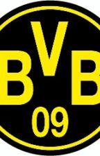 Borussia Dortmund WhatsApp ;) by _To_ni_5286