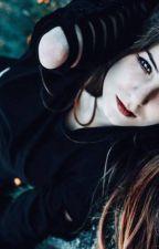 MAFYA KIZI by HazalYlmaz4