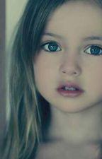 ~☆Tua Figlia  h.s   by AnastasiaAnny