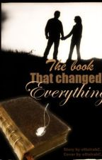 The book that changed everything. by ottolrahC