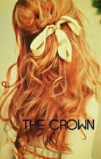 The Crown by Susidp_