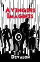 Avengers Imagines (CLOSED) by Devalon
