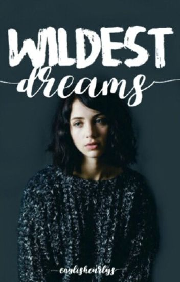 Wildest Dreams » styles