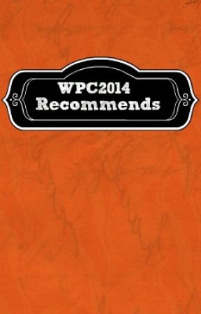 WPC2014 Recommends by WPC2014